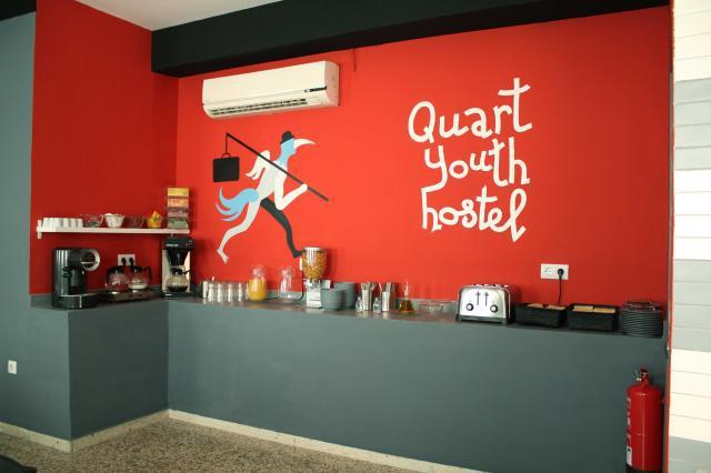 quart-youth-hostel-valencia