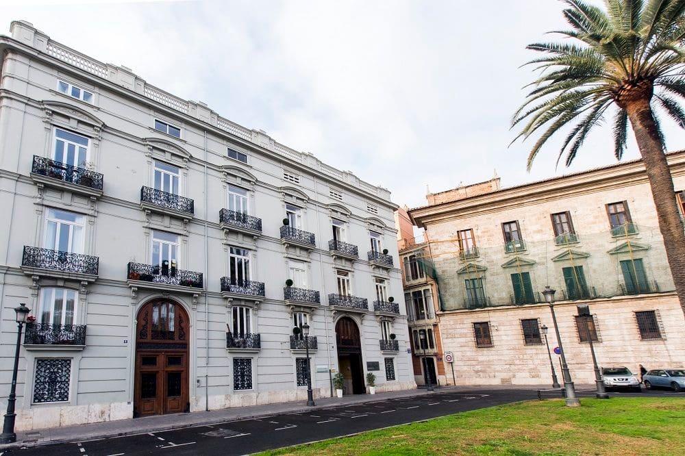 river-hostel-valencia