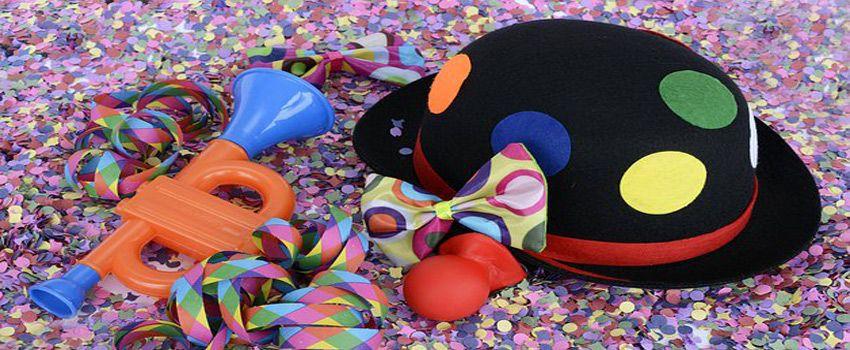 february-carnivals-valencia
