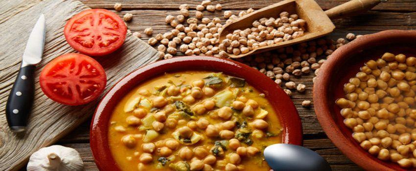 Soups-stews-winter