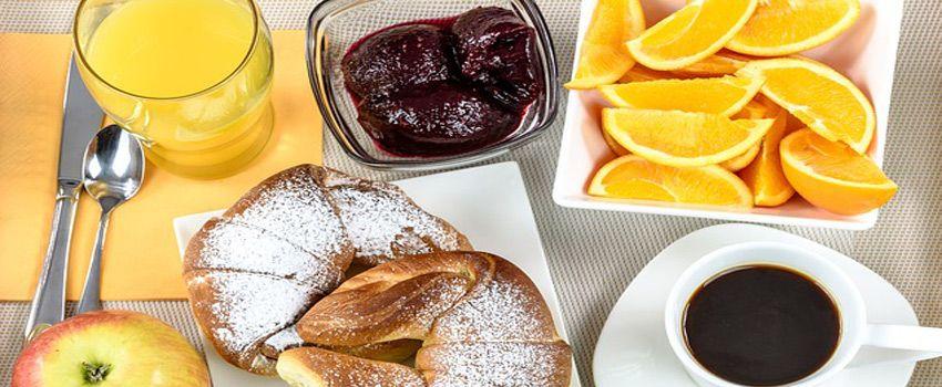 breakfast-spots-Valencia