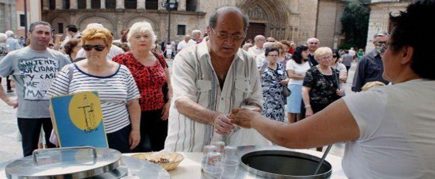 festival-horchata-valencia