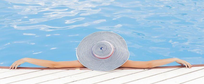 outdoor-pools-valencia