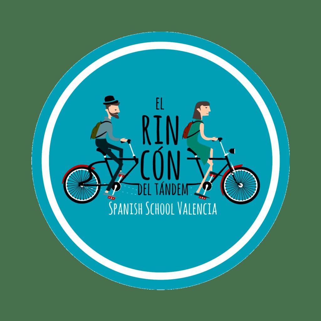 El Rincon del Tandem - Spanish School Valencia